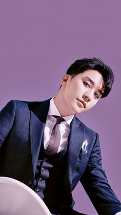 Bigbang 719309371713633528 - 샌디 Source by Daesung, Vip Bigbang, Big Bang, Gwangju, 2ne1, Yg Entertainment, Kpop, Bigbang Wallpapers, Taehyung Gucci