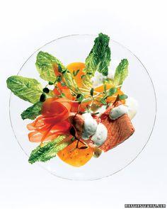 Build a Better Salad | Whole Living