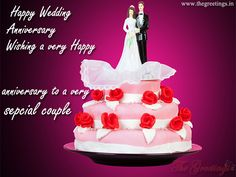 #weddinganniversary #couplewithcake #anniversaryquotes #sweetcake Marriage Anniversary Quotes, Wedding Anniversary, Sweet Cakes, Wedding Bouquets, Birthday Cake, Desserts, Marriage Anniversary, Tailgate Desserts, Deserts
