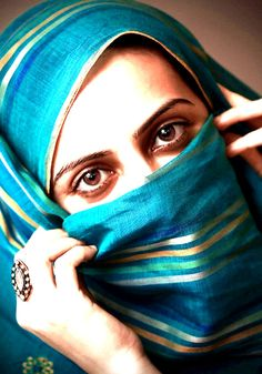 cool muslim girl personals Meet your next date or soulmate 😍 chat, flirt & match online with over 20 million like-minded singles 100% free dating 30 second signup mingle2.