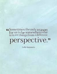 Image Result For Funny Quotes About Perspective Funny Quotes Quotes Funny