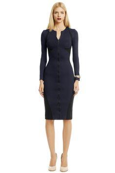 My Dress I Wish James Bond Dress Ideas Little Black
