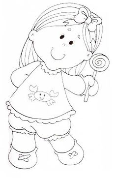 lalaloopsy coloring pages facebook likes - photo#16
