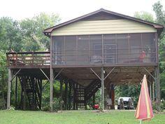 Cabin vacation rental in Oriskany from VRBO.com! #vacation #rental #travel #vrbo
