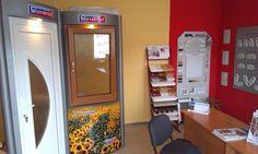 Zháňate plastové okná a ste z východu? Poobzerajte sa po predajniach v Michalovciach. Veď na čo cestovať ďaleko, keď nemusíte.. http://www.slovaktual.sk/predajcovia/slovensko/michalovce/