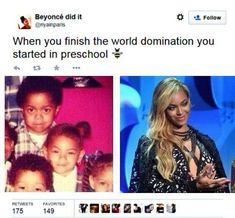 Dark humor is the only humor I know. Let's scrolling down the black humor memes below. Here we share a list of 38 dank memes to amuse your pitch-black soul. Funny As Hell, Funny Cute, Hilarious, Dankest Memes, Funny Memes, Jokes, Beyonce Memes, Beyonce Funny, Haha