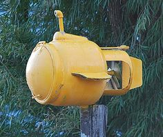 I was on my way to a Bird outing, up bright and early and started noticing Letter Boxes! Cool Mailboxes, Letter Boxes, Mail Boxes, Draw, Lettering, Creative, Residential Mailboxes, Residential Mailboxes, To Draw