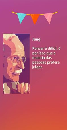 Sigmund Freud, Life Thoughts, Carl Jung, Don't Give Up, Breaking Bad, Carpe Diem, Behavior, Reflection, Romance