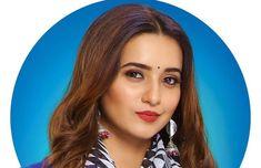Shivani Surve, House Address, Bollywood Actress Hot Photos, Hottest Photos, Indian Actresses, Beautiful Women, Dil Se, Celebrities, Desi