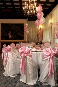 Google Image Result for http://weddingcenterpiecesideas.com/wp-content/uploads/2010/08/Wedding-Balloon-Centerpieces.jpg