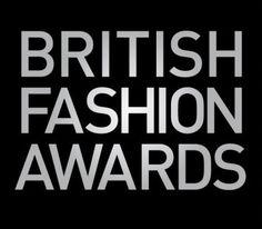Fashion hunter: BRITISH FASHION AWARDS 2014