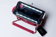 Illuminate with revolutionary bags designed by Inlite http://blog.organicspamagazine.com/merry-christmas-to-me-and-you-and-yours/#