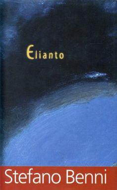 Benni: Elianto