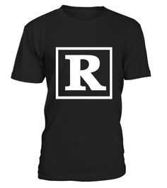 # Rated R  R Rating Movie Graphic Tee With Sayings .  HOW TO ORDER:1. Select the style and color you want:2. Click Reserve it now3. Select size and quantity4. Enter shipping and billing information5. Done! Simple as that!TIPS: Buy 2 or more to save shipping cost!Paypal | VISA | MASTERCARDRated R  R Rating Movie Graphic Tee With Sayings t shirts ,Rated R  R Rating Movie Graphic Tee With Sayings tshirts ,funny Rated R  R Rating Movie Graphic Tee With Sayings t shirts,Rated R  R Rating Movie…