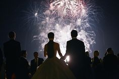 Nell Diamond and Teddy Wasserman's Wedding at the Hôtel du Cap-Eden-Roc in Antibes – Vogue Black Tie, Italy Wedding, Hotel Wedding, Wedding France, Wedding Engagement, Wedding Portraits, Wedding Photos, Wedding Styles, Glamorous Wedding