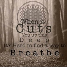 Sleepwalking | Bring Me the Horizon