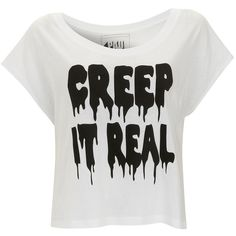 """Paul's Boutique 
