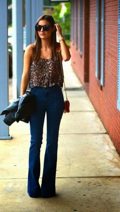 Trendy how to wear jeans outfits style shoes 23 ideas Jean Outfits, Cool Outfits, Summer Outfits, Casual Outfits, Look Fashion, Fashion Outfits, Womens Fashion, Spring Summer Fashion, Autumn Winter Fashion