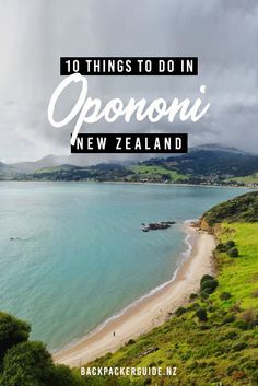 10 Outstanding Things to Do in Opononi & Omapere - Backpacker Guide New Zealand New Zealand Beach, North Island New Zealand, Visit New Zealand, South Island, Epic Photos, Car Photos, Scenic Car, Stuff To Do, Things To Do