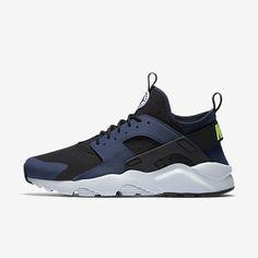 Nike Air Huarache Ultra Men's Shoe