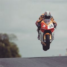 Isle of Man TT // | Repinned by @keilonegordon
