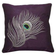 Marling Cushion