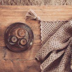 Have a cozy weekend friends Crochet Hooks, My Design, Cozy, Blanket, Knitting, Pattern, Friends, Chrochet, Amigos