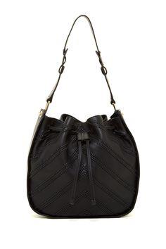 #salealert now $140.00 @nordstromrack  Vince Camuto - Rayli Bag, more #salepicks #ontheblog www.AskSuzanneBell.com