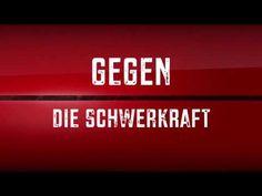 Rutschen TEST - YouTube