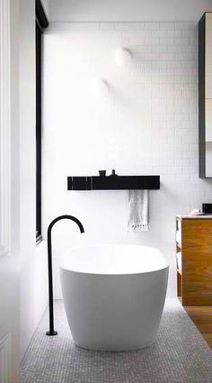 own your morning // bathroom // interior // city suite // urban life // city living // urban loft // man cave // luxury life //
