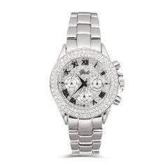 YAKI Neu Luxusuhren Damenarmbanduhr Uhren Uhr Damen Damenuhr Armbanduhr Analog Quarzuhr 83197-W