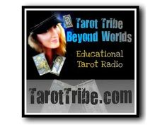 Raw Sex in Tarot 12/18 by Beyond Worlds Tarot   Spirituality Podcasts