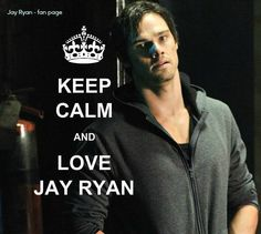 """There is no """"calm"""" while loving this man or Beauty and the Beast! What is this """"Calm"""" that you speak of? #Beastie"""