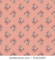 Lignende bilder, arkivbilder og vektorer av Set of Norwegian Star knitting patterns, vector seamless patterns – 554493310 | Shutterstock Eyeshadow, Beauty, Eye Shadow, Eye Shadows, Beauty Illustration