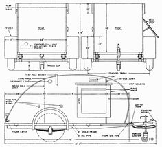 horse trailer electrical wiring diagrams lookpdf 7 pin trailer brake wiring diagram