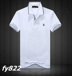 Cheap Ralph Lauren Polo, Corporate Uniforms, Casual Outfits, Men Casual, Polo Shirt White, Polo T Shirts, Handbags Online, Menswear, Men's Polo