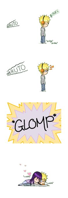 Glomping people, especially people you like, is highly entertaining and fun.