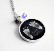 New Moms - Etsy Mothers Day Gifts