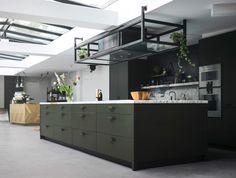 Modern industrial kitchens by Eginstill - http://www.interiordesign2014.com/interior-design-ideas/modern-industrial-kitchens-by-eginstill-2/