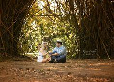 E o meu amor é teu ♡  #ensaiodecasal #bookdecasal #prewedding #goldenhour #goldenlight #saopaulo #igersp #igerssp