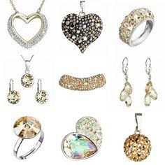 Swarovski, Drop Earrings, Jewelry, Instagram, Fashion, Moda, Jewlery, Jewerly, Fashion Styles