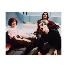 molly ringwald | Tumblr ❤ liked on Polyvore featuring pictures, people, backgrounds, photos and pics