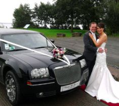 Wedding Limousine and Party Bus in Long Island, NY. Contact us for luxurious limousine, party bus, shuttle bus service in Long Island, NY. Rolls Royce Limo, Luxury Wedding, Our Wedding, Wedding Limo Service, Limo Ride, Shuttle Bus Service, Party Bus, Chevrolet Tahoe, Transportation Services