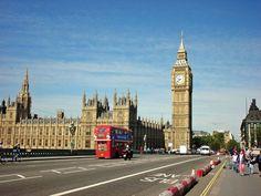 Londen - Google zoeken