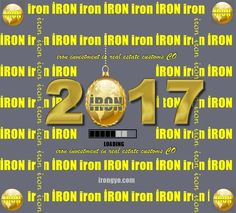 2017Nice to years! İRON investment in real estate customs CO İrongyo.com