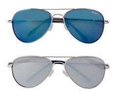 da56e29531b71 As 18 melhores imagens em Óculos   Eyeglasses, Model e Eye Glasses