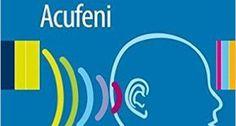 Acufeni: manuale di auto aiuto secondo la terapia cognitivo comportamentale