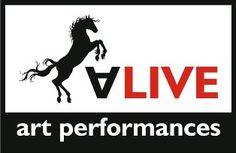 Alive Art Performances