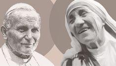 Niezawodna modlitwa do św. Szarbela. Po 9 dniach mogą dziać się cuda / Życie i wiara Faith In Love, Facebook Sign Up, Positive Thoughts, Prayers, Spirituality, Inspiration, Motto, Poland, Amen