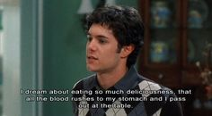 20 Times Seth Cohen Was Our Spirit Animal | Odyssey
